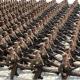 نگاهی تئوریک به بحران کره شمالی: اتم میانبر بقا در پرتو فقدان ائتلاف موازنهبخش جهانی