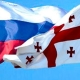 روسیه و گرجستان: روابطی توأم با بدگمانی