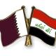 نگاهی به سیاست مداخله جویانه قطر در عراق: اهداف و سناریوهای پیشرو