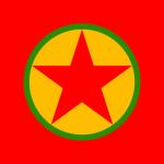 آینده پ. ک.ک در کردستان عراق