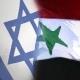 حملات هوایی رژیم صهیونیستی و تغییر ماهیت بحران سوریه
