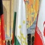 سازمان فرهنگی هنری کشورهای فارسی زبان گامی به سوی همگرایی بیشتر