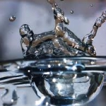 اهمیت استراتژیک آب در رابطه اسرائیل و ترکیه
