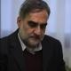 حوزه های سیاسی و امنیتی همکاری افغانستان و تاجیکستان – گفتگو با دکتر سید وحید ظهوری حسینی