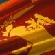 بودیست و مقابله با مسلمانان در سریلانکا