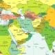 چالش های ساخت طرح کاسا 1000 و آینده همکاری انرژی آسیای مرکزی با جنوبی