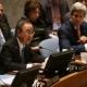 Reuters: دبیرکل سازمان ملل: محکومیت خشونت های مصر و تأکید بر احترام به حقوق تظاهرات کنندگان