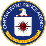 Guardian: سازمان جاسوسی سیای آمریکا اجازه فرستادن سلاح به شورشیان سوریه را گرفت