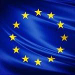 مهمترین مسائل ژئوپلیتیکی و سیاسی اروپا در سال94