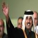 عوامل و پیامدهای داخلی و منطقه ای انتقال قدرت در قطر