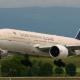 فاکس نیوز: تهدید وکیل مدافع عمومی شهر نیویورک مبنی بر ممانعت از فرود هواپیماهای خطوط هوایی عربستان سعودی در فرودگاه جان اف کندی