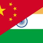 سفر وزیر دفاع هند به چین و دلایل تداوم مشکلات مرزی چین و هند