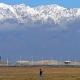 Washington Post: دومین گوانتانامو در افغانستان