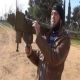 New York Times: ارسال محموله های سلاح از سودان برای شورشیان سوریه