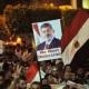 New York Times: اصرار اخوان المسلمین برای تظاهرات جدید پس از کشتار جمعی توسط نظامیان