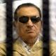 Independent: آزادی حسنی مبارک؛ محکم شدن چنگال های ارتش مصر – آزادی دیکتاتور مصر، نشانه پایان یافتن بهار عربی
