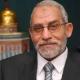 BBC: بازداشت محمد بدیع، رهبر اخوان المسلمین مصر