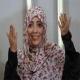 Reuters: برنده یمنی جایزه نوبل: کودتای مصر برای دموکراسی کشورهای عربی مرگبار است