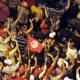 Fox News: رهبر حزب نهضت تونس خطاب به معترضان: حکومت سرنگون نخواهد شد
