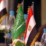 مهم ترین حوزه های واگرایی مصر و عربستان در خاورمیانه  -گفتگو با قاسم محب علی