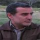 ابزارهای فرهنگی و قدرت نرم سیاست خارجی ترکیه در بالکان  – گفتگو با محمود فاضلی