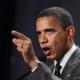 Chicago Tribune: انتخاب گزینه دیپلمایک برای حفظ فشار بر سوریه توسط اوباما