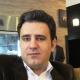 ویژگی های انتخابات چهارم پارلمانی کردستان عراق
