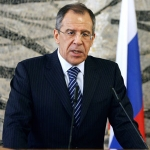 Middle East Online: هشدار روسیه در مورد پی آمدهای حمله نظامی به سوریه