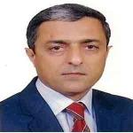 بررسی چشم انداز انتخابات پارلمانی کردستان عراق