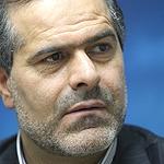 اهداف سفر دوره ای جان کری به آسیای مرکزی  – گفتگو با محمدرضا فرقانی  سفیر پیشین ایران