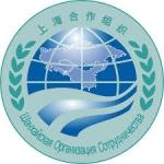 رویکرد روسی و چینی به عضویت دائم ایران در سازمان شانگهای  – گفتگو با دکتر محمود شوری