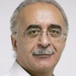 آینده روابط اقتصادی، امنیتی و سیاسی امریکا با کشورهای عربی خلیج فارس