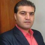 نقش امنیت و انرژی در روابط تاجیکستان و پاکستان
