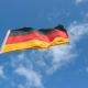 DW: القاعده برای حملات خود در اروپا از پاسپورتهای آلمانی استفاده میکند