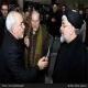رئیس مرکز بین المللی مطالعات صلح به دکتر ظریف تسلیت گفت