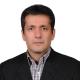 نگاه ریاض به لبنان و تضعیف حزب اله  – گفتگو با دکتر علی امیدی