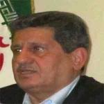 عراق و ترکیه از همکاری تا تنش در روابط متقابل / گفتگو با یاسین مجید (نماینده پارلمان عراق)