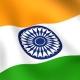 اهداف سیاست خارجی هند در آفریقا