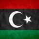 نقش بازیگران خارجی در لیبی