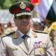 مهمترین پیامدهای داخلی و بین المللی پیروزی آقای سیسی در انتخابات مصر