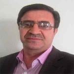 عراق از رقابت هویتی تا معضل امنیتی