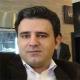 انتخابات عراق از دریچه نگاه همسایگان  ترکیه و انتخاباتهای عراق (2)