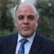 خواسته های جریان های عراقی از حیدر العبادی