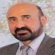 برنامۀ سیاسی بازیگران انتخابات افغانستان