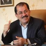 خواسته های کنونی و دور نوین روابط ایران و اقلیم کردستان  – گفتوگو با «ناظم دباغ»  نماینده اقلیم کردستان عراق در تهران