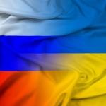 بحران اوکراین و سناریوهای کنشگری اروپا و روسیه