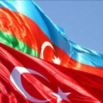 دامنه روابط استراتژیک ترکیه و جمهوری آذربایجان