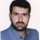مولفههای قدرت نرم جمهوری اسلامی ایران