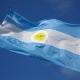 ایران و آرژانتین؛ فرصتهای نوین در گذار از آمیا