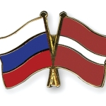 روابط روسیه و لتونی در سایه انتخابات: ژئوپلیتیک در متن روابط